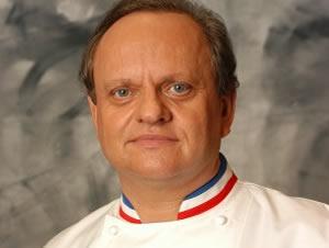 cuisinier célèbre français